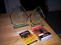 Name: Trophys1.jpg Views: 80 Size: 63.0 KB Description: Trophys and prizes