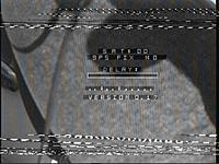 Name: snap-unknown-20120228-223818-1.jpeg Views: 129 Size: 64.0 KB Description: