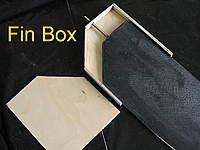 Name: AC33_FinBox.jpg Views: 449 Size: 43.9 KB Description: