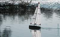 Name: Mistral_026_ART_WEB.jpg