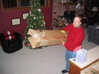 Name: m_IMG_4047.jpg Views: 1135 Size: 42.2 KB Description: Christmas!