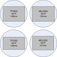 Name: lipos.jpg Views: 885 Size: 22.9 KB Description: Various LiPo's in a 55mm diameter circle.
