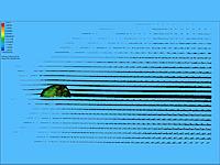 Name: DOWNWASH2.jpg Views: 349 Size: 49.7 KB Description: