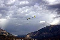 Name: plane IMGP0384_1.jpg Views: 226 Size: 74.1 KB Description: