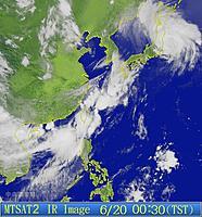 Name: sup-2012-06-20-00-30.jpg Views: 99 Size: 159.4 KB Description: