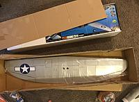 Name: IMG_5517.JPG