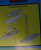 Name: kingfish3.jpg Views: 113 Size: 154.3 KB Description: