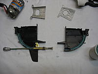 Name: MRPmod_2.jpg