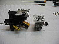 Name: MRPmod_4.jpg