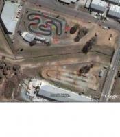 Name: Brendale.jpg Views: 210 Size: 70.5 KB Description: Brendale's track gradiant..
