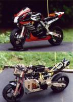 Name: gas bike 02.jpg Views: 35981 Size: 60.0 KB Description: