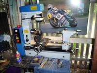Name: My-Mill-Lathe.jpg