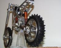 Name: rcnitrobike---4.jpg