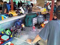 Name: PitPics-02.jpg
