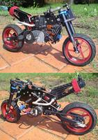 Name: KP09e-RaceBike-03.jpg