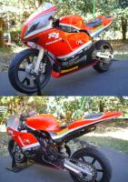Name: RCmotoGPyamaha01a.jpg