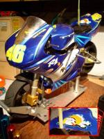 Name: RCmotoGP-VRossi02a.jpg