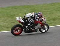 Name: MYmodbike-Brooky.jpg Views: 323 Size: 60.9 KB Description: Super bike B'final..