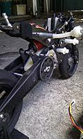 Name: IMAG1610.jpg