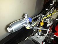 Name: IMG_20121102_003837.jpg Views: 45 Size: 157.0 KB Description: Rear seat/pipe mount...