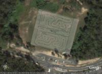 Name: oval_plan.jpg