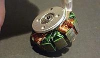 Name: 3508Q 28T 554.2kv 99.3g prop thrust 3.jpg Views: 15 Size: 623.4 KB Description:
