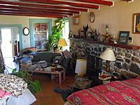 Name: 1109280004.jpg