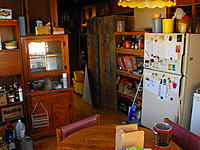 Name: 1109280010.jpg