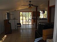 Name: 1109280016.jpg Views: 45 Size: 161.4 KB Description: inside the cottage