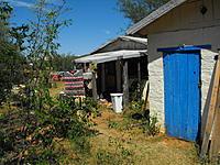 Name: 1109280015.jpg Views: 53 Size: 313.1 KB Description: out buildings