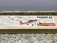Name: Ranger42.jpg Views: 39 Size: 529.2 KB Description: