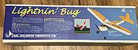 Name: Lightnin' Bug.jpg Views: 34 Size: 199.6 KB Description: