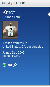 Name: 20000.jpg Views: 350 Size: 15.6 KB Description:
