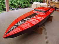 Name: My boat 1.jpg