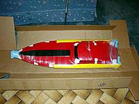 Name: Red & Black Boat 001.jpg