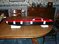 Name: Red & Black Boat 002.jpg