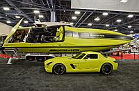 Name: cigarette01.jpg