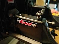Name: 20170724_152628.jpg