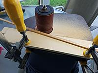 Name: 20170723_100524.jpg
