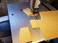 Name: 20170804_110927.jpg