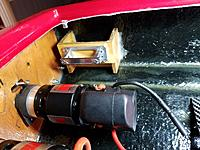 Name: 20170806_175036.jpg