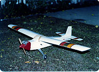 Name: Vintage RC High Wing3.jpg
