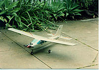 Name: Pilot Cessna 177 ARF circa 1981a.jpg