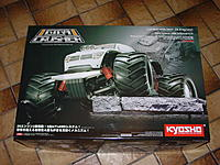 Name: Giga Crusher DF 001.jpg