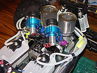 Name: twin blowers 001.jpg