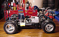 Name: outlaw05.jpg