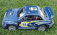 Name: outlawrally02.jpg
