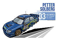 Name: Subaru-Impreza-WRC-poster-art.jpg