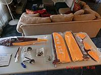 Name: CIMG4661 (Copy).JPG
