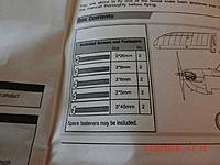 Name: CIMG4666 (Copy).JPG